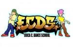 ECDS – Erica C Dance School