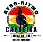 Capoeira Afro Ritmo