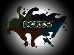 D. Crew Hip-Hop Dance World