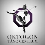 Oktogon Tánc Centrum