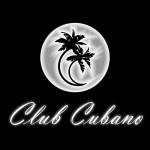 Club Cubano