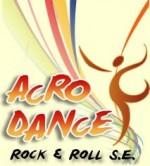 Acro Dance Sportegyesület