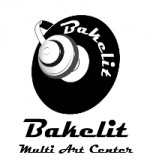 Bakelit Multi Art Center