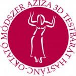Aziza Art Mozgásműhely