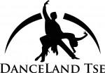 DanceLand TSE
