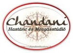 Chandani Hastánc és Mozgásstúdió