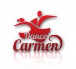 Carmen Salsa Tánciskola