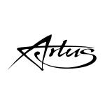 Artus Kortárs Művészeti Stúdió