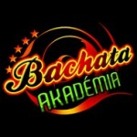 Bachata Akadémia