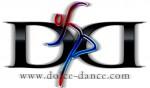 Dolce-Dance Tánciskola
