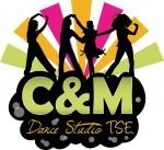 C&M Dance Studio