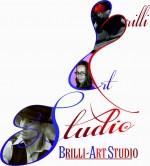 Brilli-Art Studio TSE