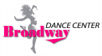 Broadway Dance Center & Cafe