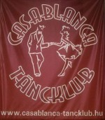 Casablanca Táncklub