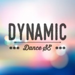 Dynamic Dance SE