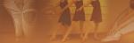 Miami Balett Budapest - felnőtt balett oktatás
