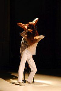 2ME - Pr-Evolution Dance Company